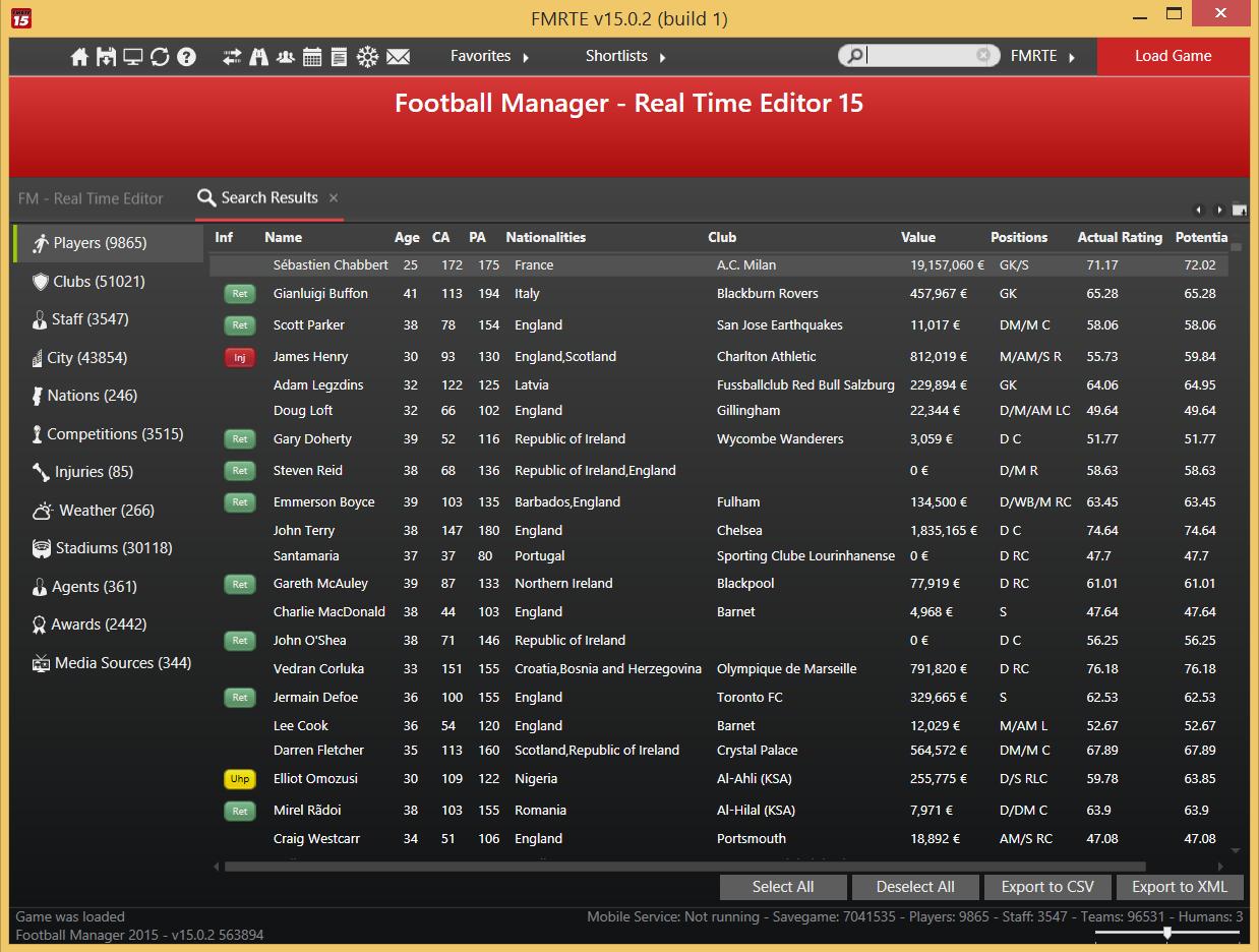 download fmrte key generator