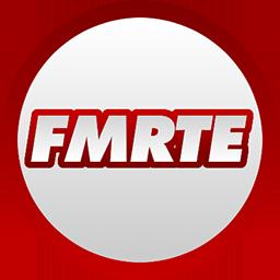 fmrte 2012 crack download