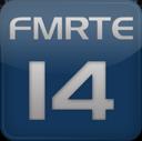 fmrte 14.1.2