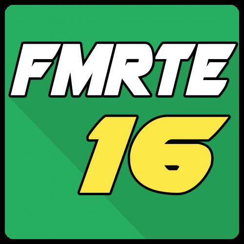 FMRTE V 14.1.3 Build 7 Rar