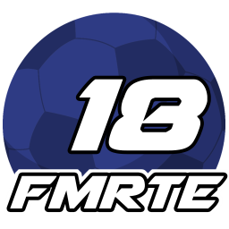 iFMRTE 18 for Mac OS