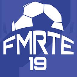 FMRTE 19 for Mac Os