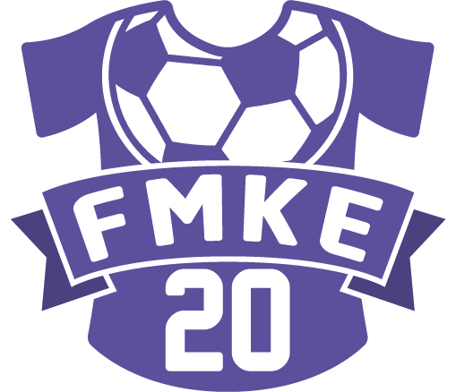 FMKE 20 for Windows