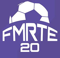 FMRTE 20 for Windows