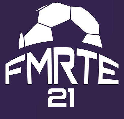 FMRTE 21 for macOS