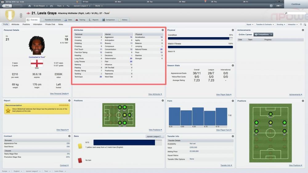 FM2012-screenshot-truro-graye.jpg