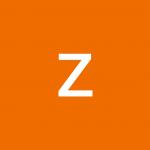 zamba111 zumba