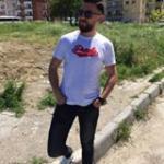 turgut_343