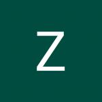 Zoldyeck Fam