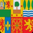 Euskal