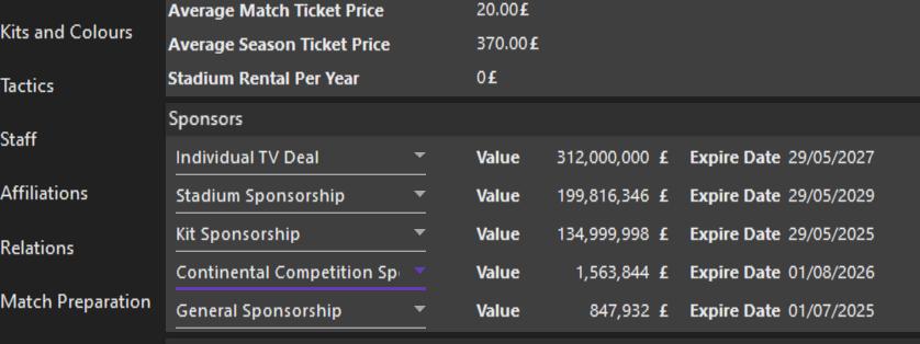 FMRTE Sponsorships.png
