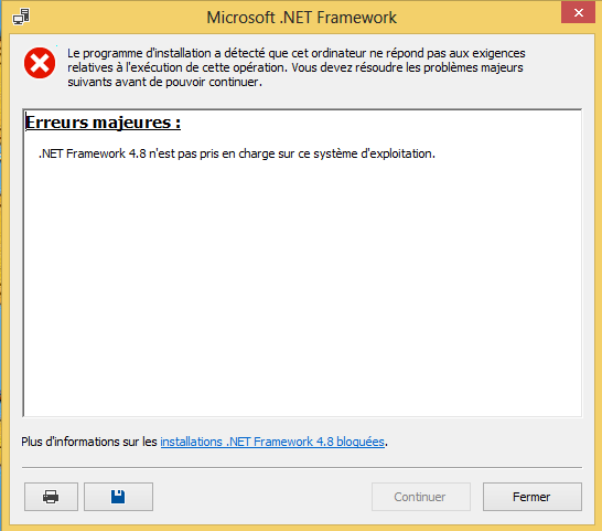 NET Framework.PNG