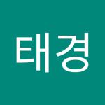 leetaekyoung
