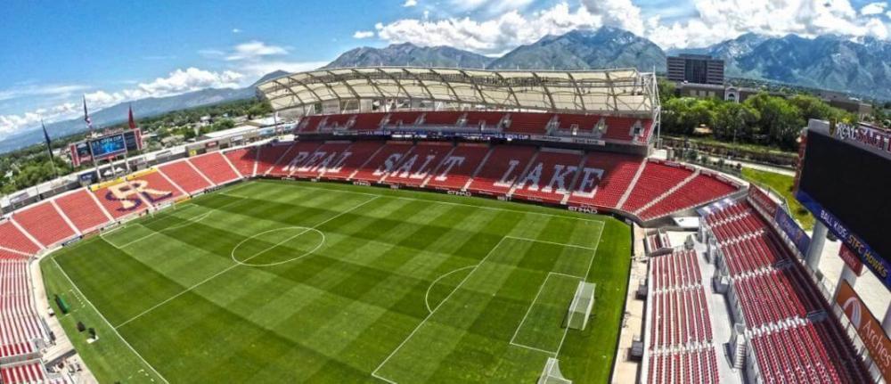 Buy-Rio_Tinto_Stadium.png