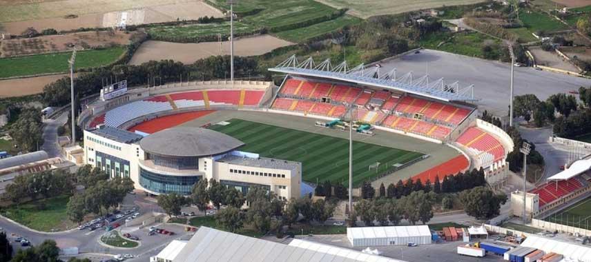 malta-national-stadium.jpg