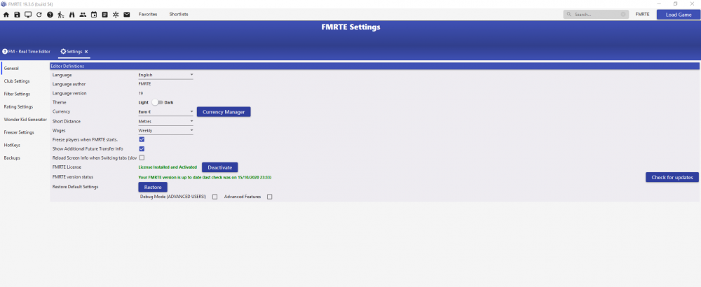 Screenshot_7.thumb.png.2d72b8f6fbe2ece629857806f49fa23f.png