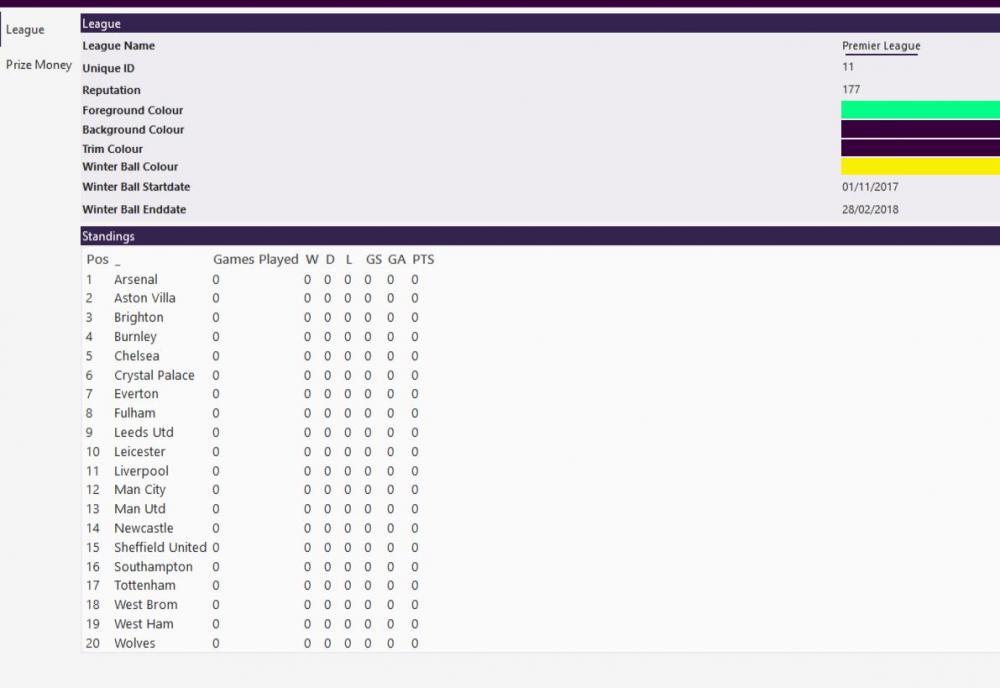 League edition FMRTE21.JPG